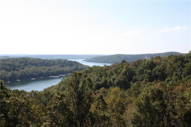 Residential/Single Family - Eureka Springs, AR (photo 5)