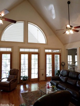 Residential/Single Family - Alexander, AR (photo 5)