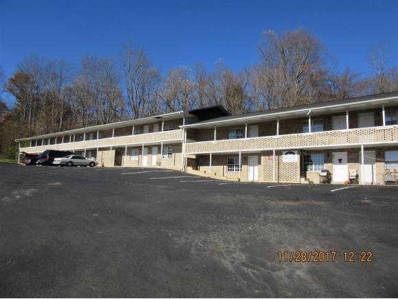 Multi-Family - Johnson City, TN (photo 1)