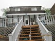 Residential/Single Family - Horseshoe Lake, AR (photo 1)
