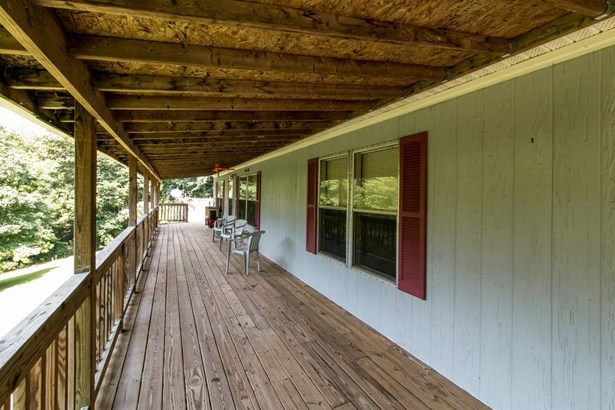 Residential/Single Family - Palmyra, TN (photo 3)