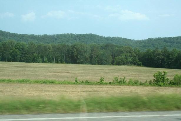 Residential/Single Family - LaFayette, GA (photo 3)
