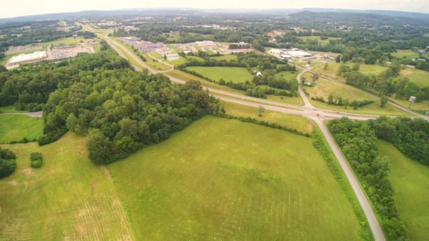 Lots and Land - SPARTA, TN (photo 3)