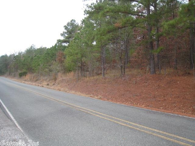 Lots and Land - Pearcy, AR (photo 2)
