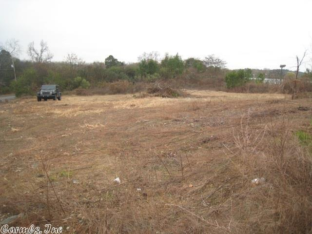 Lots and Land - Pearcy, AR (photo 4)
