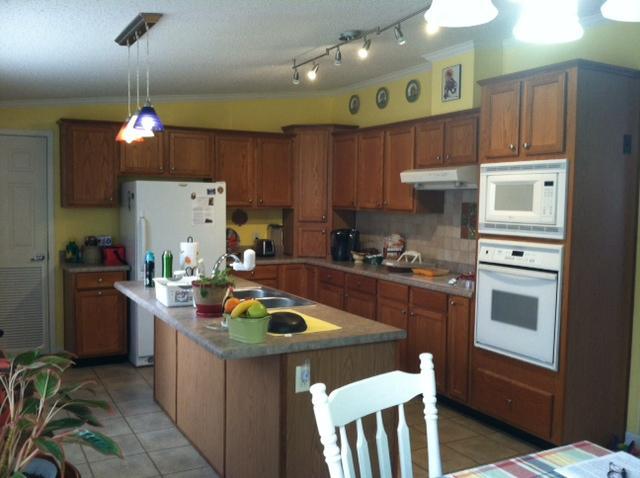 Residential/Single Family - Afton, OK (photo 4)