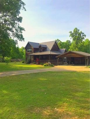 Residential/Single Family - Finger, TN