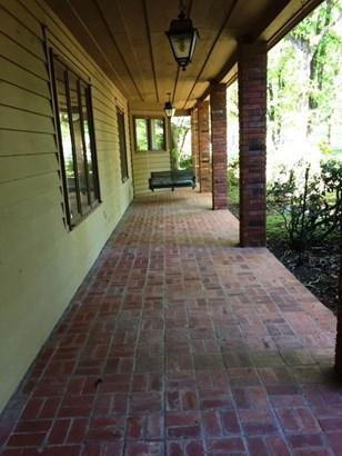 Residential/Single Family - Hot Springs, AR (photo 3)
