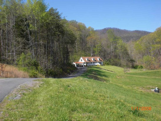 Residential/Single Family - Mooresburg, TN (photo 4)