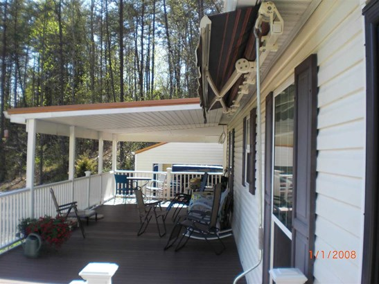 Residential/Single Family - Mooresburg, TN (photo 5)