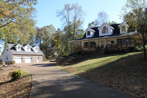 Residential/Single Family - Charlotte, TN (photo 3)