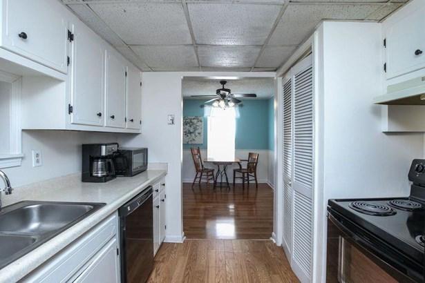 Single Family Detached - Madison, TN (photo 2)