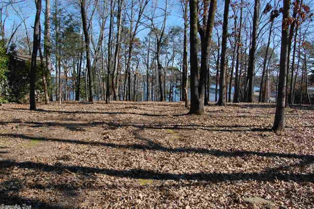 Lots and Land - Heber Springs, AR (photo 4)