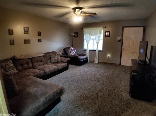 Residential/Single Family - Ward, AR (photo 3)