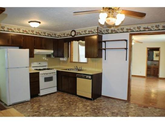 Residential/Single Family - Rogersville, TN (photo 5)