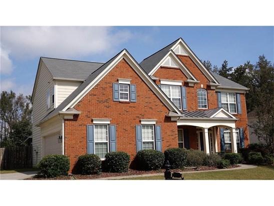 Rental - Suwanee, GA (photo 2)