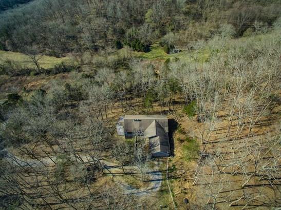 Residential/Single Family - Liberty, TN (photo 3)