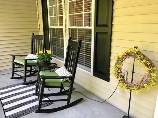 Residential/Single Family - Rutledge, TN (photo 3)