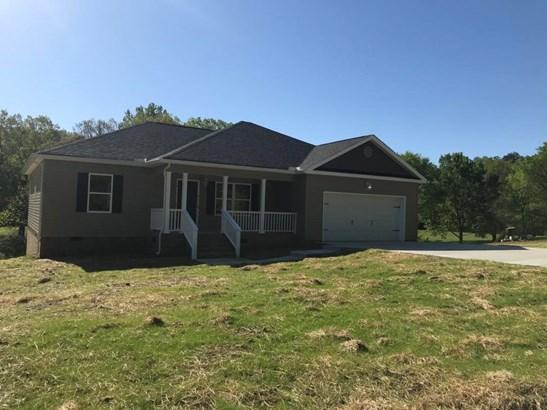 Residential/Single Family - Soddy Daisy, TN (photo 1)