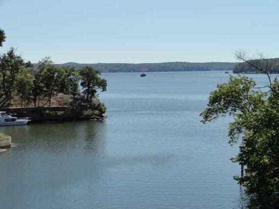Residential/Single Family - Savannah, TN (photo 4)