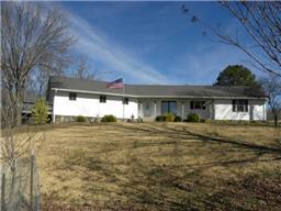 Residential/Single Family - Hohenwald, TN (photo 2)