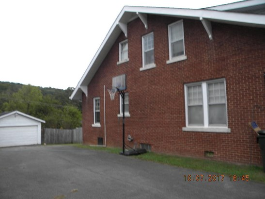 Single Family Detached - Chattanooga, TN (photo 3)
