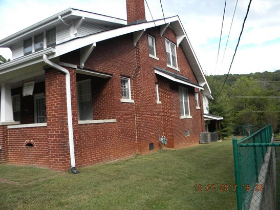 Single Family Detached - Chattanooga, TN (photo 5)