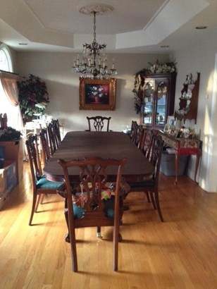 Residential/Single Family - Ashland City, TN (photo 3)