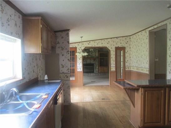 Residential/Single Family - Stilwell, OK (photo 5)