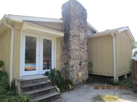 Residential/Single Family - Flintstone, GA (photo 2)