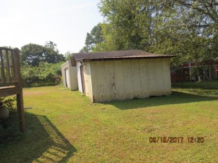 Residential/Single Family - Flintstone, GA (photo 3)