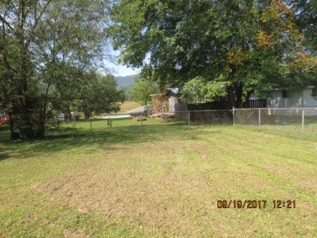 Residential/Single Family - Flintstone, GA (photo 4)