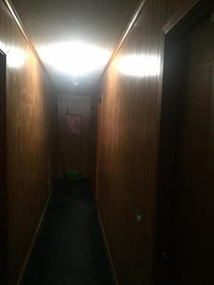 Residential/Single Family - Okolona, MS (photo 4)
