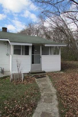 Residential/Single Family - Grand Junction, TN (photo 4)