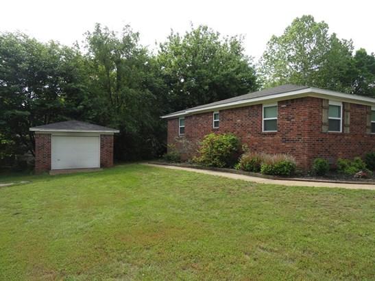 Residential/Single Family - Farmington, AR (photo 3)