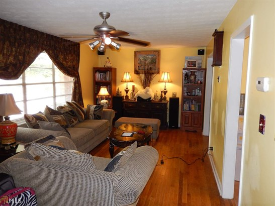 Residential/Single Family - Lawrenceville, GA (photo 5)