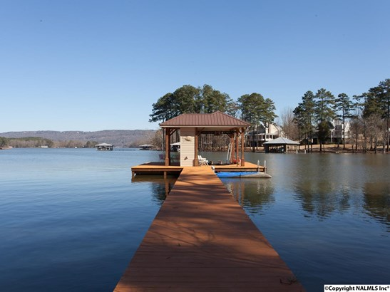 Residential/Single Family - SCOTTSBORO, AL (photo 2)