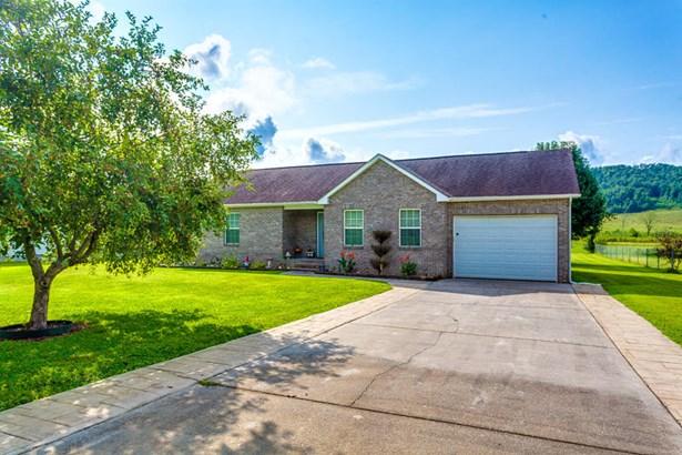 Residential/Single Family - Harriman, TN (photo 1)