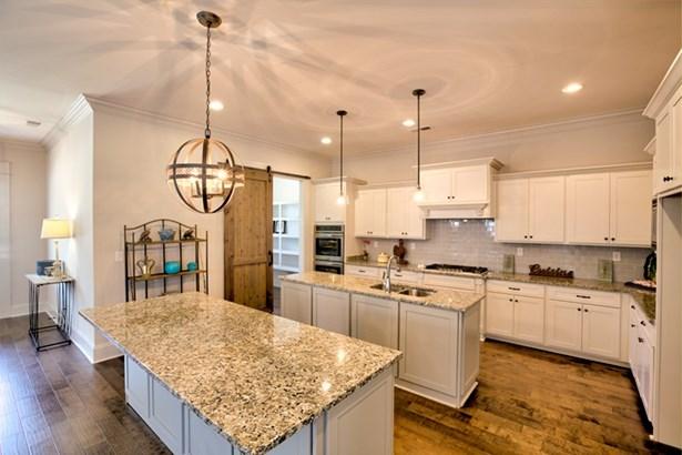 Residential/Single Family - Rossville, TN (photo 5)