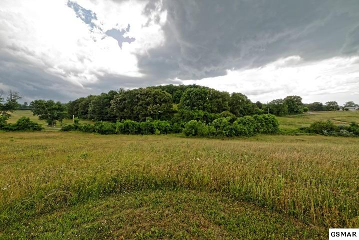 Lots and Land - Rutledge, TN (photo 2)