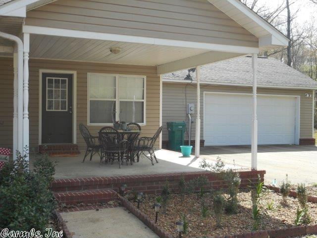 Residential/Single Family - Bald Knob, AR (photo 4)