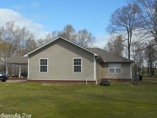 Residential/Single Family - Bald Knob, AR (photo 5)