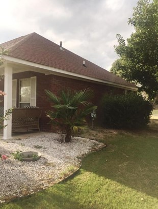 Residential/Single Family - Saltillo, MS (photo 5)