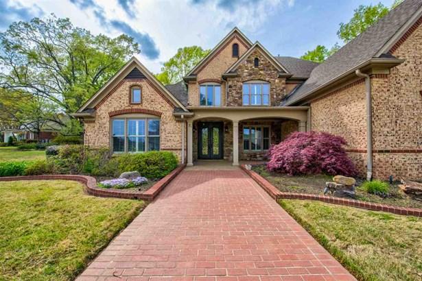 Residential/Single Family - Piperton, TN