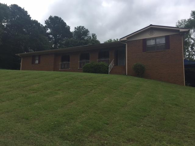 Residential/Single Family - Ringgold, GA (photo 2)