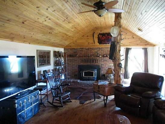 Residential/Single Family - Sulphur Springs, AR (photo 4)
