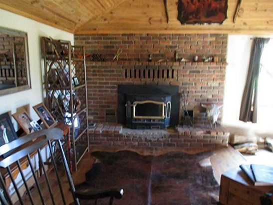 Residential/Single Family - Sulphur Springs, AR (photo 5)