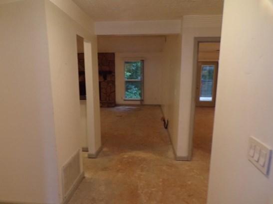Residential/Single Family - Acworth, GA (photo 2)