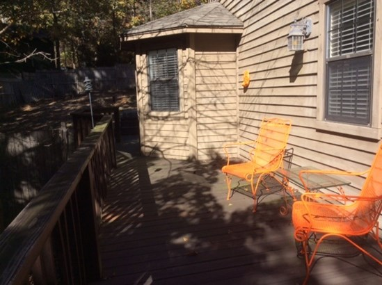 Residential/Single Family - Pickwick Dam, TN (photo 2)
