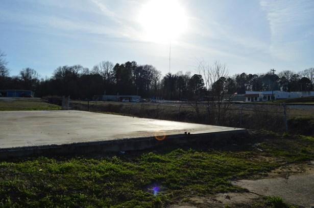 Lots and Land - Baldwyn, MS (photo 5)